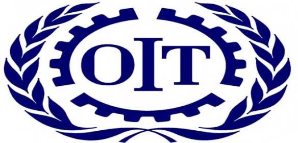 Organización-Internacional-del-Trabajo